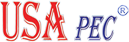 Logo máy làm đá
